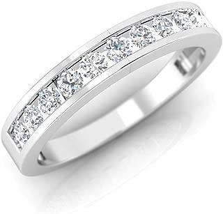 1 1 2 carat diamond