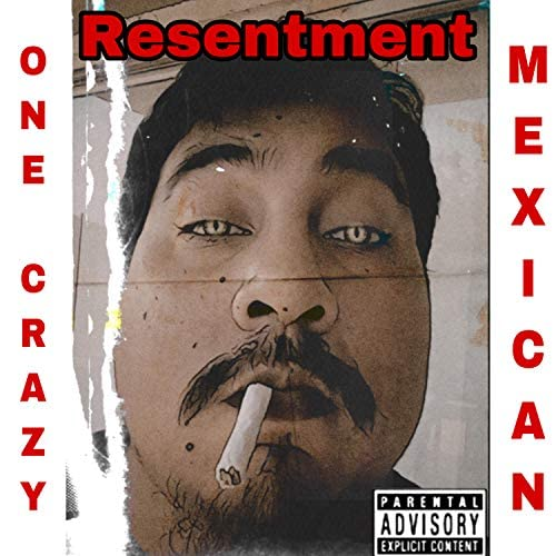One Crazy Mexican