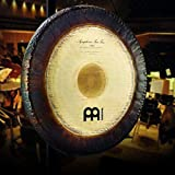 Meinl Symphonic Gongs/Tam Tams