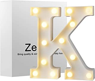 Best 3 foot marquee letters Reviews