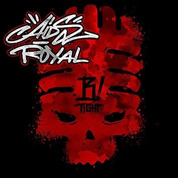 A.i.d.S. ROYAL