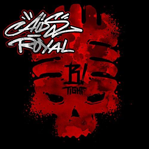 A.I.D.S. Royal [Explicit]