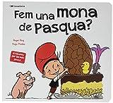 Fem Una Mona De Pasqua?: 4 (El Patufet Per Als Més Petits)