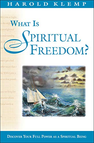 What Is Spiritual Freedom? (English Edition)