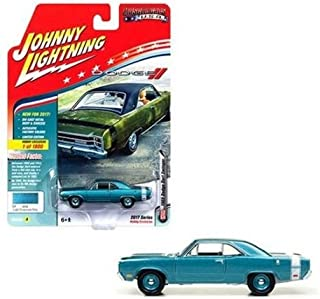 Best johnny lightning cars Reviews