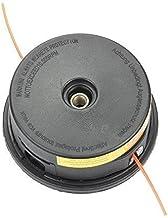 JORSION New Trimmer Head for Stihl Autocut Go 25-2 Brushcutter FS44 FS48 FS51 FS55 FS60..