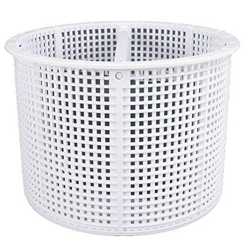 Custom Molded Products Generic Hayward B-152 Skimmer Basket