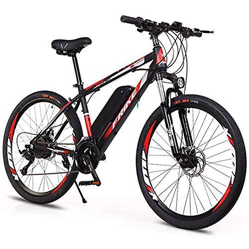 Bicicleta Carretera Eléctrica marca WXX