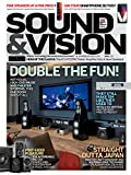 Home Theater Magazine - Available from amazon