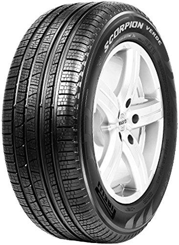Pirelli SCORPION VERDE Season Plus Touring Radial Tire - 255/55R18 109H