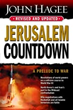 Best countdown book summary Reviews