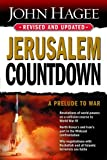 Jerusalem Countdown: Revised and Updated