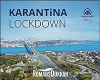 Karantina / Lockdown