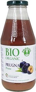 Probios Plum Juice Organic 500ml