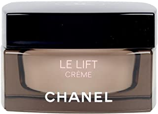 Chanel Le Lift Crã¨Me 50 Ml 50 ml