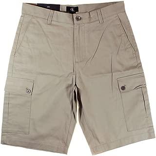Calvin Klein Men's Lifestyle Cargo Short