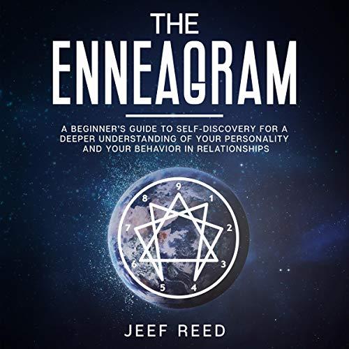 The Enneagram cover art