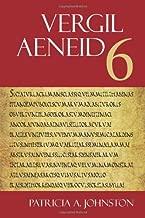 Aeneid 6 (The Focus Vergil Aeneid Commentaries) (Latin and English Edition)