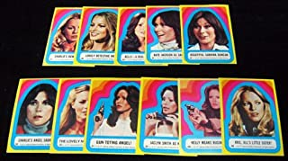Best charlies angels cards Reviews