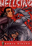 Hellsing, Tome 9