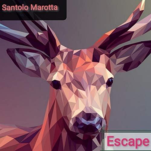 Santolo Marotta