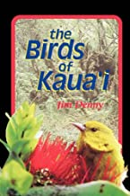 Best birds of kauai book Reviews