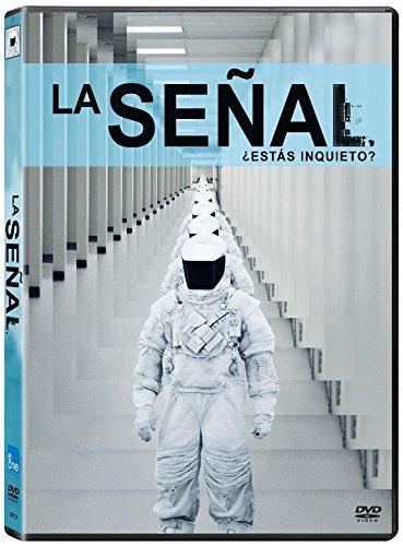 La Señal [DVD]