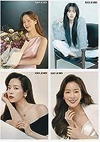 ハン・ジミン フォト生 写真 10枚 韓国