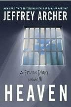 Heaven: A Prison Diary Volume 3