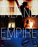 Laura Dern - Inland Empire (2 Blu-Ray) [Edizione: Giappone]