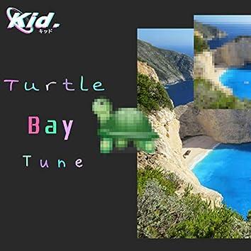 Turtle Bay Tune