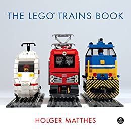 Lego Train Layout Software Mac