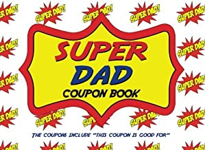 Best this coupon is good for Reviews