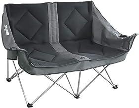 Brunner, Action, sofa extra comfort universeel