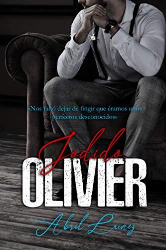 Jodido Olivier