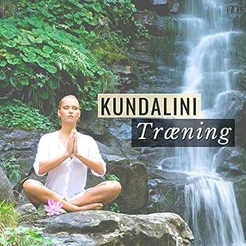 Kundalini Træning - Bedste Afslappende Musikstykker til Meditation Praksis