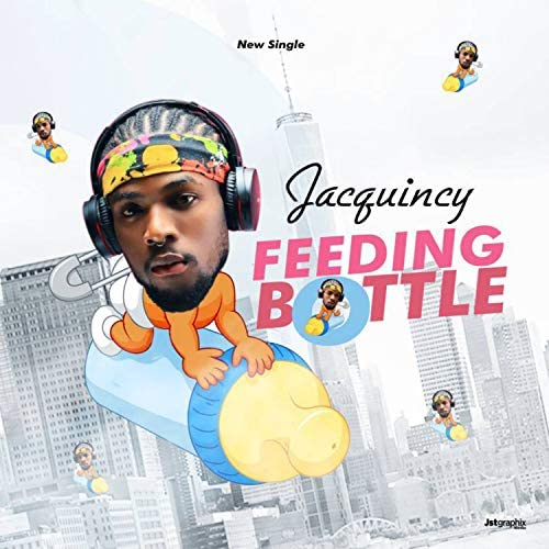 JacQuincy