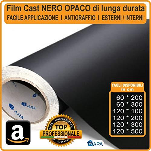 6 CARTELLI 6- Dim 20 * 30 cm Interno/Esterno di Prima INFORMATIVA covid 19 per Esercizi Commerciali Originali NEP