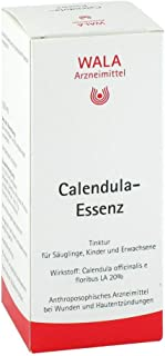 CALENDULA ESSENZ 100 ml