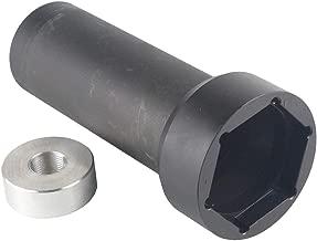 M-online Twin Cam Mainshaft Sprocket Socket Wrench 2 1/4