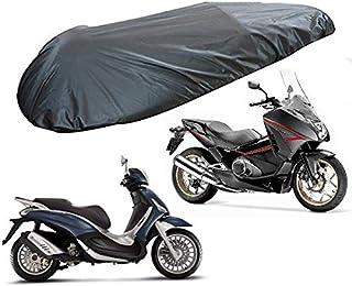 Suchergebnis Auf Für Sitzbezüge Letzter Monat Sitzbezüge Motorräder Ersatzteile Zubehör Auto Motorrad