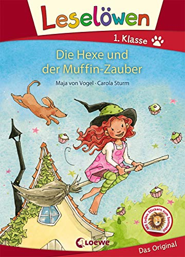 - Hexen Zauber Buch