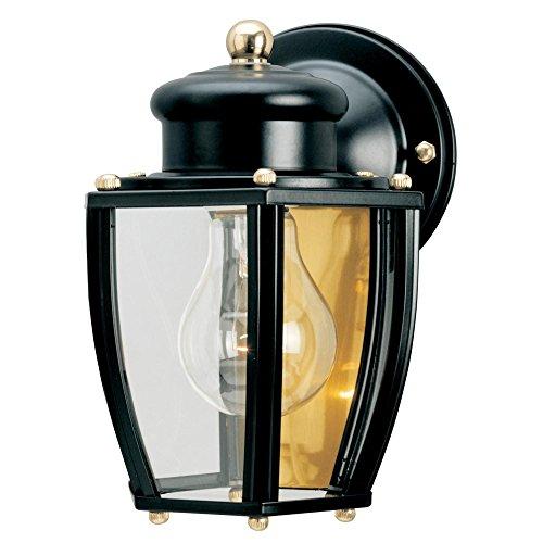 Linterna Pared  marca Westinghouse Lighting
