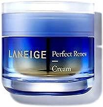 Laneige Laneige Perfect Renew Cream 50ml