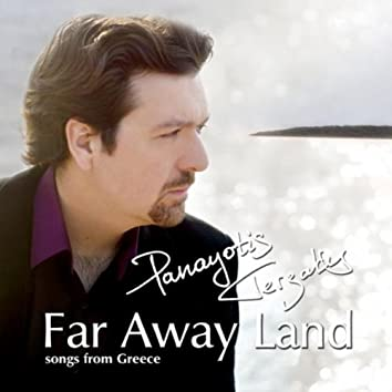 FAR AWAY LAND