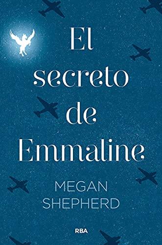 El secreto de Emmaline (FICCIÓN SIN LÍMITES)