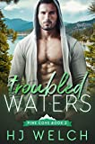 Troubled Waters (Pine Cove Book 2)