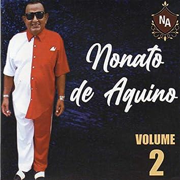 Nonato de Aquino - Volume 2