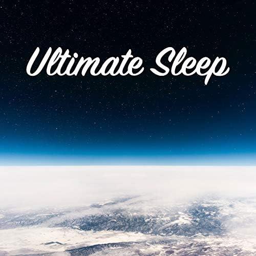 Sov Gott, Music for Sleeping Ensemble & The Sleep Helpers