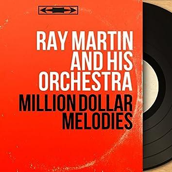 Million Dollar Melodies (Stereo Version)